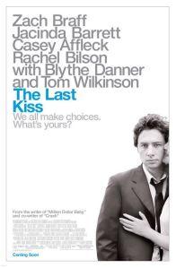 last_kiss